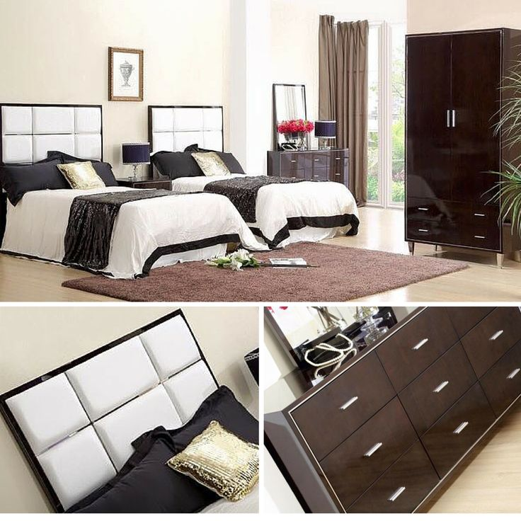 modern bedroom furniture sets sale contemporary traditional beds