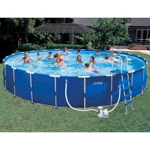 17 best images about academy wish list on pinterest for Garden training pool