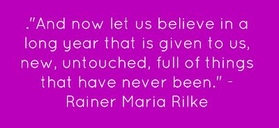 17 best images about rainer maria rilke on pinterest