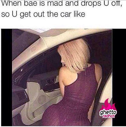 relationship goals meme funny ghetto
