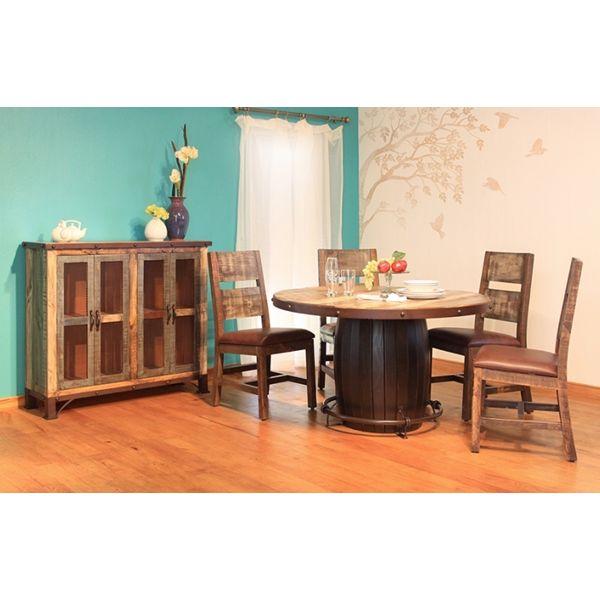 28 best Dining Room Furniture images on Pinterest