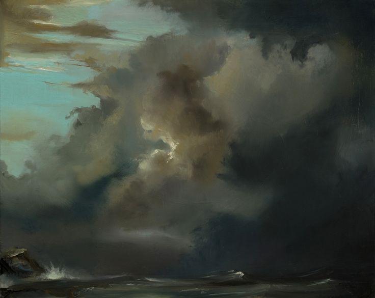 Storm17bright
