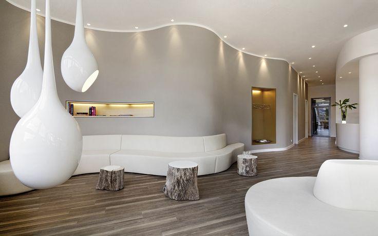 Am Kaiserplatz | Dentaloft | Ihr Zahnarzt in Frankfurt