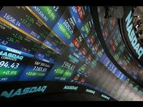 Free option trading seminars