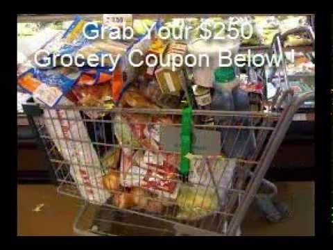 Grocery Coupons Australia - Free Grocery Gift Card Australia - (More info on: http://LIFEWAYSVILLAGE.COM/coupons/grocery-coupons-australia-free-grocery-gift-card-australia/)