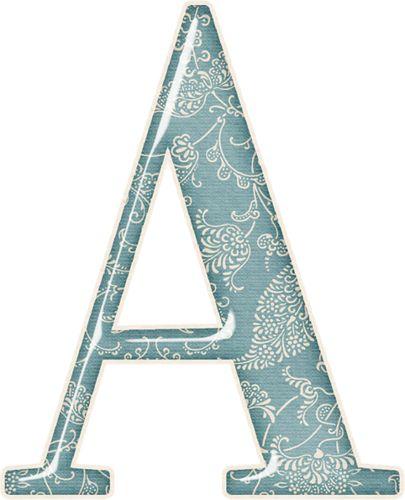 3tjss_almostfall_alpha13 (11).png