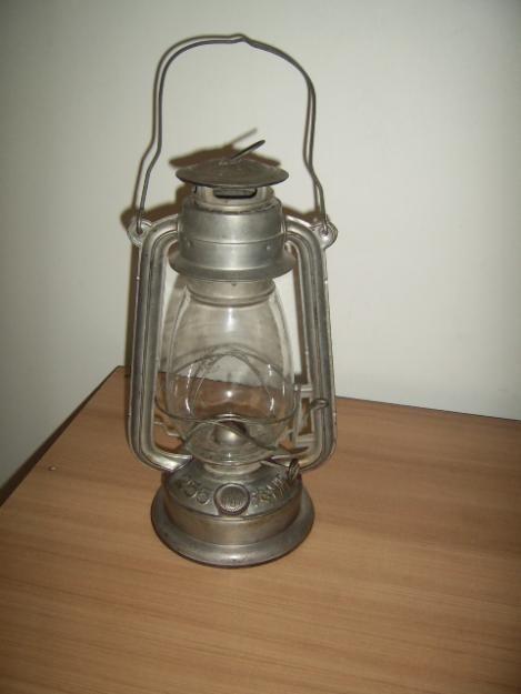 17 best images about hurricane lanterns on pinterest - Lamparas antiguas ...