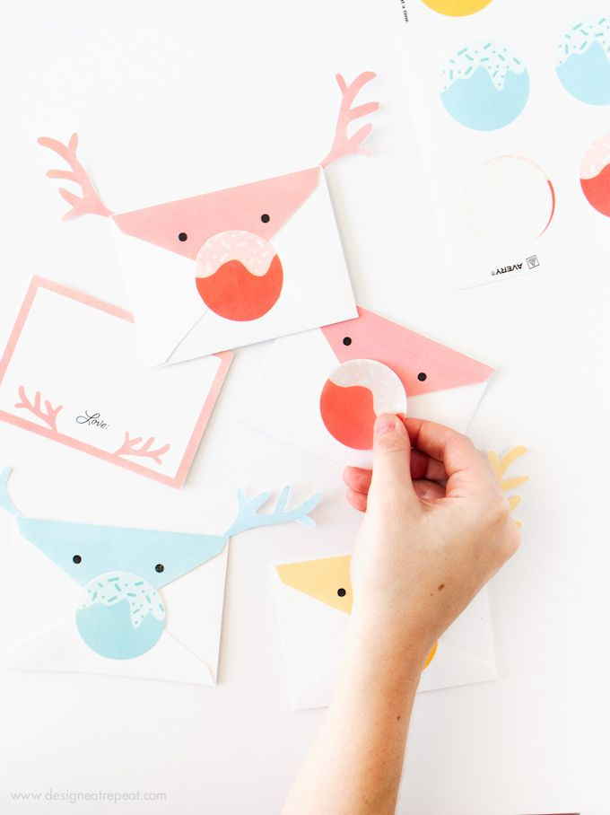 ... Pinterest | Holiday Gift Tags, Free Printable Gift Tags and Gift Tags