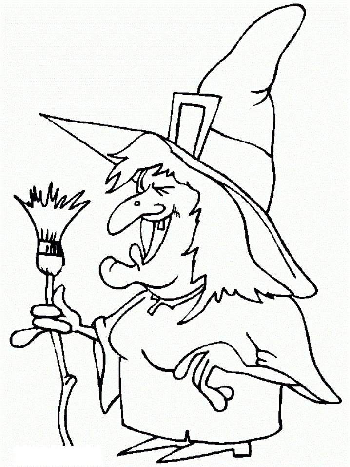 free halloween coloring pages free printable halloween coloring pages for kids