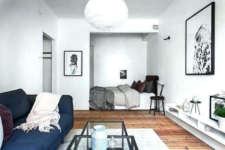 Ikea Furniture Design Ideas Mobel Ideer