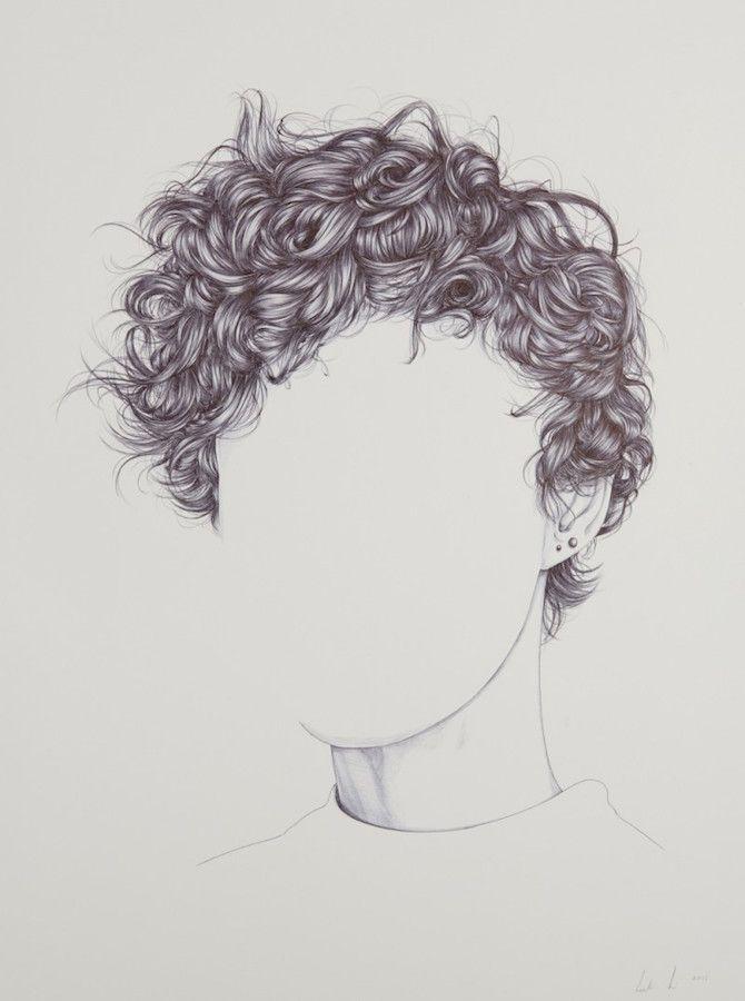 Les Portraits inachevés de Henrietta Harris (7)