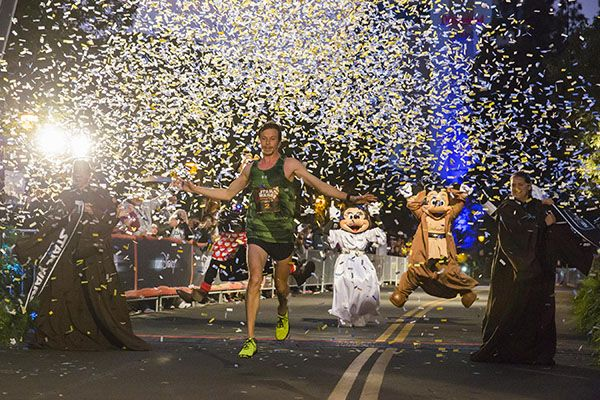 Bucket List: 10 Destination Half Marathons - Napa to Sonoma tops the list