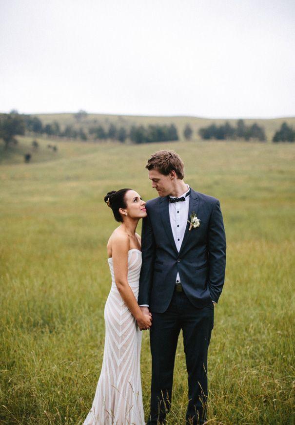 NSW-rachel-gilbert-samantha-wills-james-frost-bendooley-estate-wedding8