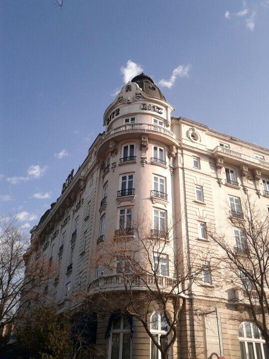 Hotel Ritz by Belmond en Madrid, Madrid