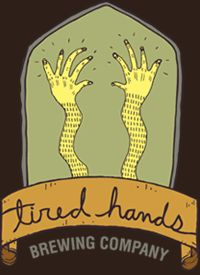 """mybeerbuzz.com - Bringing Good Beers & Good People Together...: Tired Hands To Host Premier Of """"Munchies Presents ..."""