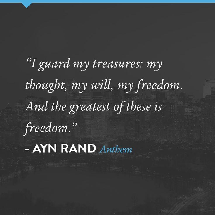 Anthem Quotes 18 Best Anthem Images On Pinterest  Anthem Ayn Rand Ayn Rand .