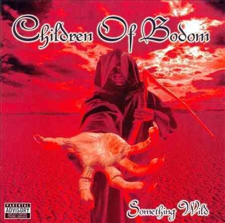 Children of Bodom: Alexi Laiho (vocals, guitar); Henkka T Blacksmith (guitar, 5-string bass); Alexander Kuoppala (guitar); Janne Wirman (keyboards). Audio Mixers: Paso Karppa; Anssi Kippo. Recording i