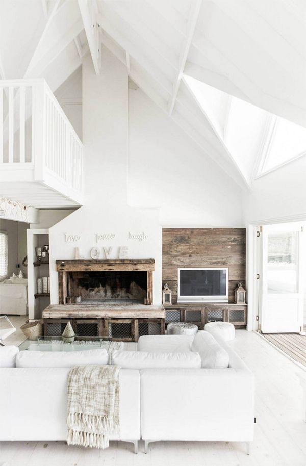 Best 25+ White House Interior Ideas On Pinterest | Small House Interiors,  Tiny House Builders And Modern House Furniture