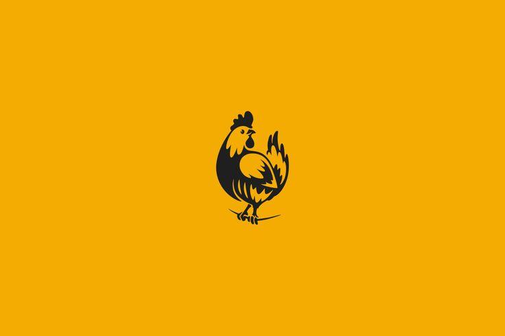 #design #graphicdesign #print #identity #logo #illustration #vector #clean #poster #website #web #webdesign #printdesign #logodesign #type #typography #art #artdirection #chicken #birdonawire #newzealand #studiosouth #digital #digitaldesign #menu #cups #package #packaging #packagingdesign #monotone
