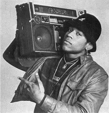 1980s iTunesMusic, 80S, Old Schools, Llcoolj, Hiphop, Oldschool, Ll Cool J, Radios, Hip Hop
