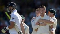 Ashes 2013-14: Kevin Pietersen let England down with unnecessary shot on Day 2 of 3rd Test