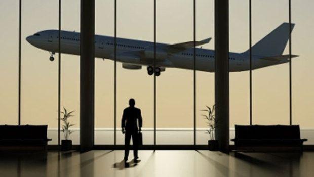 Business Travel Insurance - http://www.travelinasian.com/business-travel-insurance.html