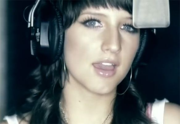 50 Fantastic Songs From The 2000s That You Forgot Existed