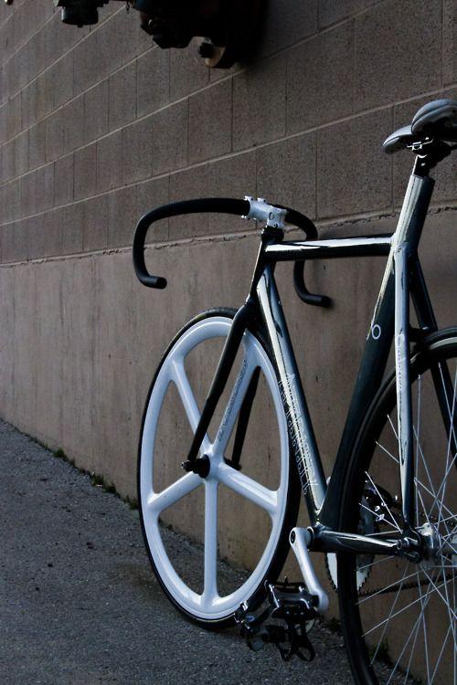 #bike #fixed