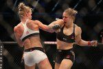 MMA Fighter Nick Diaz Defends Ronda Rousey After Fight Loss: It Was A Simple Mistake