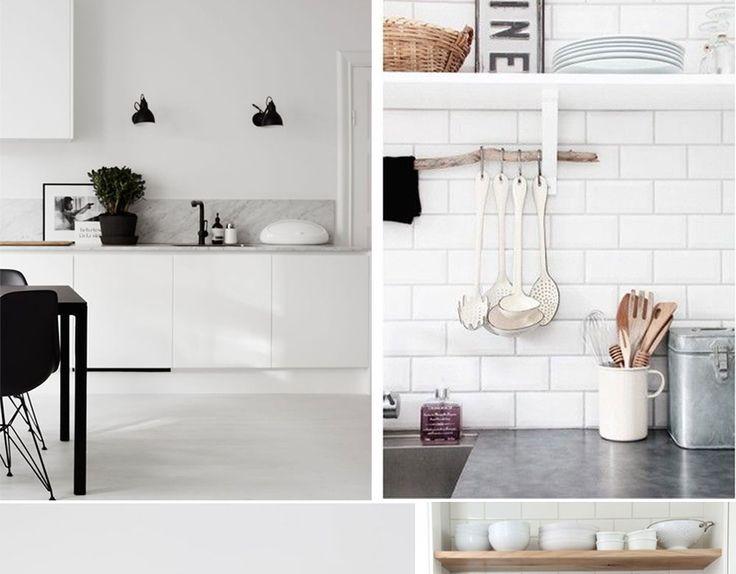 metrofliser-marmor-og-messing-indretning-i-køkkenet
