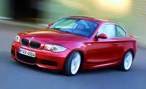 Caja Automática BMW: CAJA AUTOMÁTICA BMW  128
