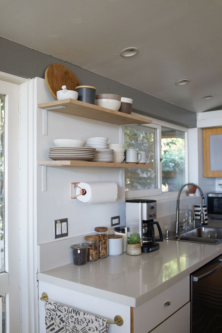 538 best pantry kitchen images on pinterest west elm pantry