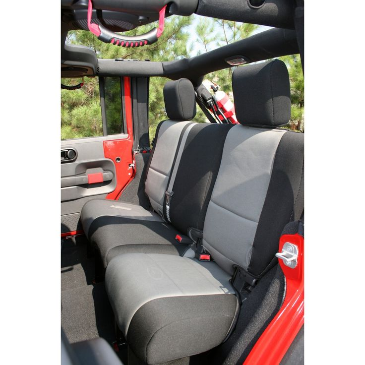 jeep seat covers on pinterest jeep seats jeeps and jeep accessories. Cars Review. Best American Auto & Cars Review