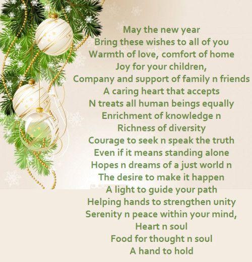 happy new year quotes - Buscar con Google: