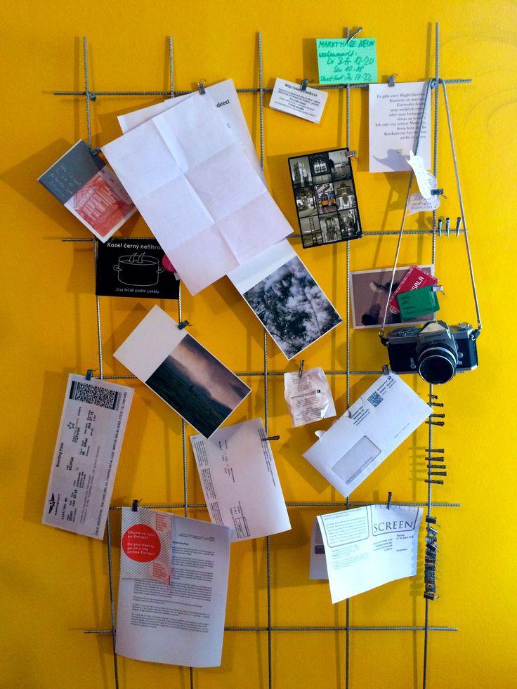 89 besten gitter bilder auf pinterest schlafzimmer ideen schreibtische und minzfarbenes. Black Bedroom Furniture Sets. Home Design Ideas