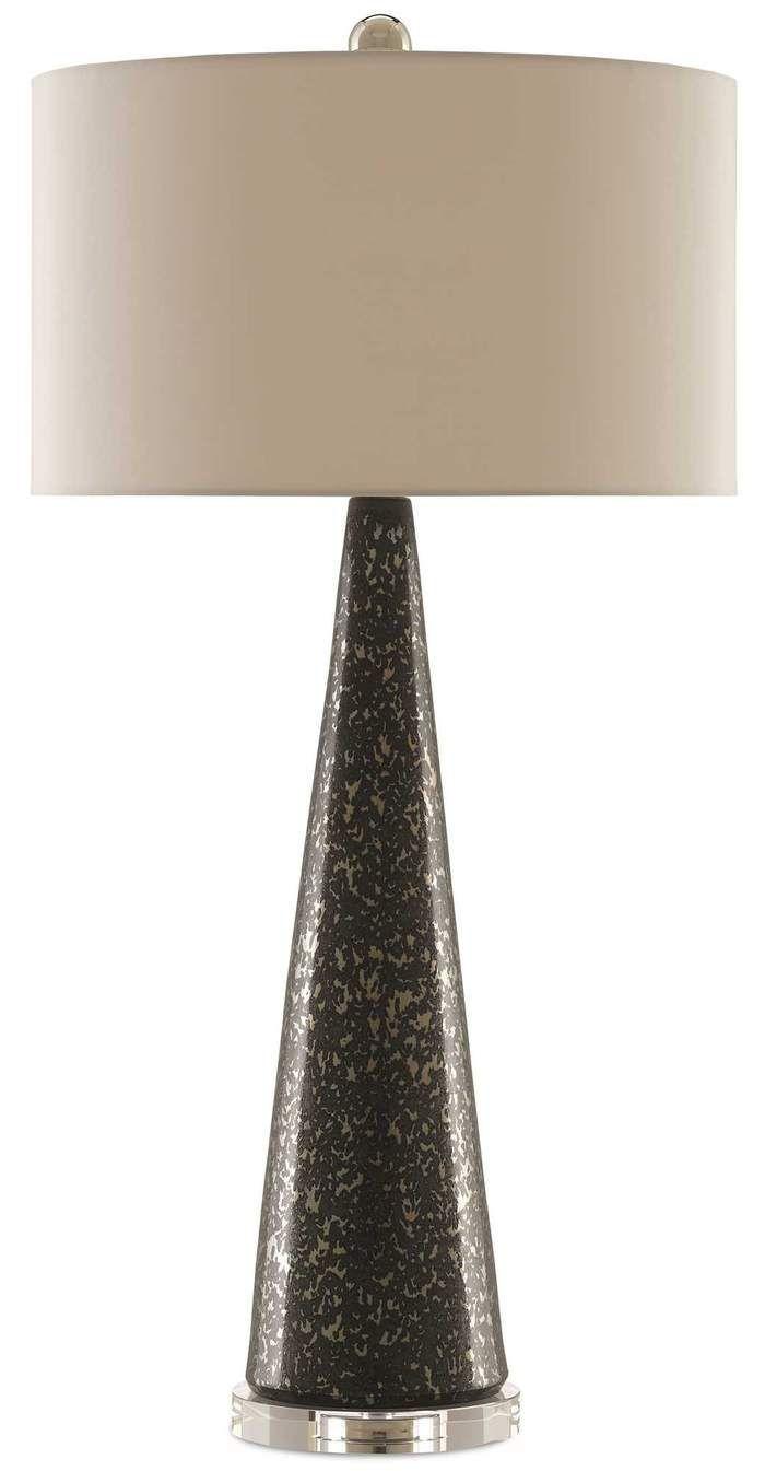 Fantastic Tips Antique Lamp Shades Cobalt Blue Floor Lamp Shades Family Rooms Lamp Shades Vintage Home Decor Lamp Shades Hanging Lamp Shade Pendant Lamp Shade