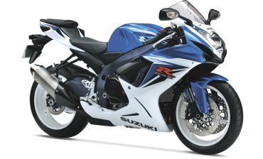 Suzuki GSX-R http://www.insella.it/listino_moto/suzuki-gsx-r