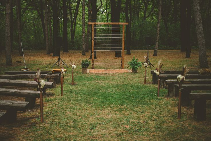 Red Wing Minnesota wedding outdoors trees060