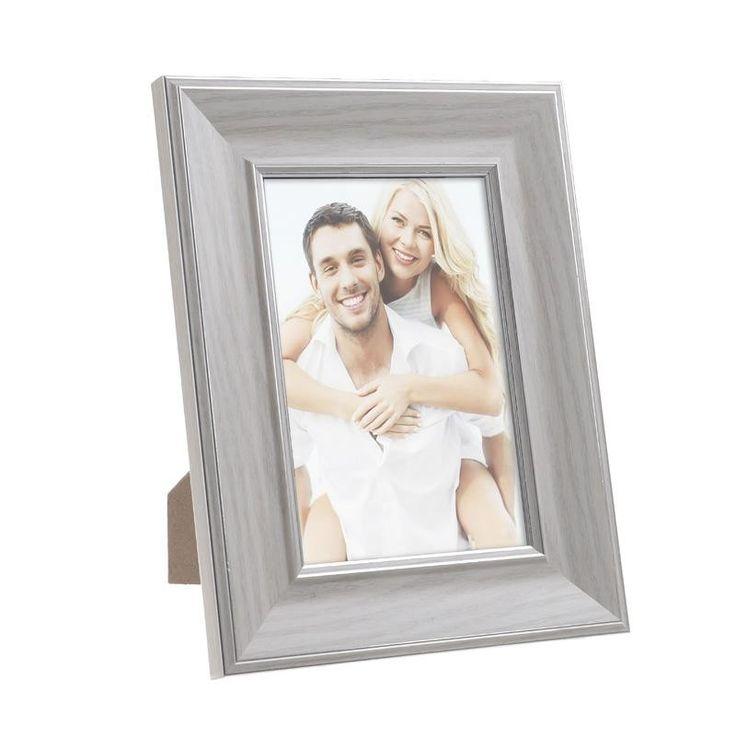 Plastic Frame 10x15 - Frames Poliresin - FRAMES-ALBUMS - inart