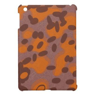 Military camouflage textile patterns v2 iPad mini covers #iPad #iPadmini #iPadcovers #iPadminicover #iPadminicase #iPadcase #patternipadminicase