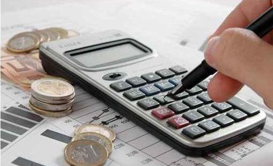 Bonus fiscali 2016. Gli italiani potranno beneficiare di molte detrazioni, dal bonus sulle ristrutturazioni, a quello dei mobili e all'ecobonus.