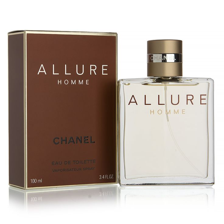 Buy Chanel Allure Homme 100ml EDT for Men (100% Original) for Only 10300/= Taka. To confirm the order, please call: +880 1511 66 44 22 http://buyperfumeinbangladesh.com/product/chanel-allure-homme-100ml-edt-men-10300-tk-100-original-free-home-delivery/