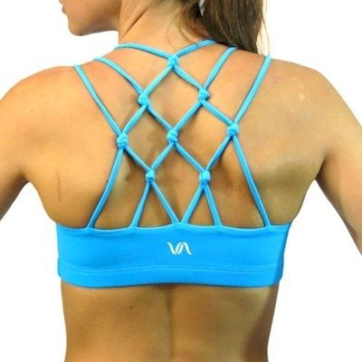 62 best images about Sports Bras on Pinterest | Yoga bra, Bras and ...