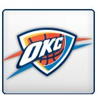 THUNDER: 2013-14 THUNDER SCHEDULE | THE OFFICIAL SITE OF THE OKLAHOMA CITY THUNDER