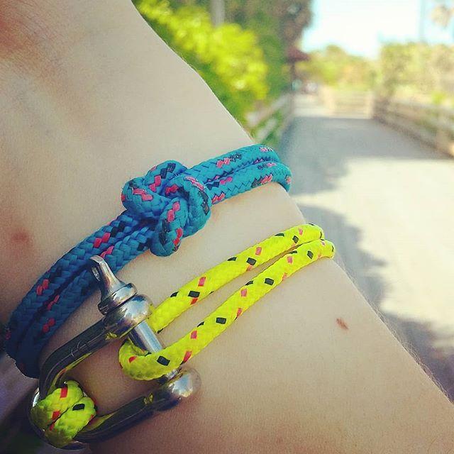 #sunnyday  Buy your #Balumina #bracelet here:  www.balumina.com