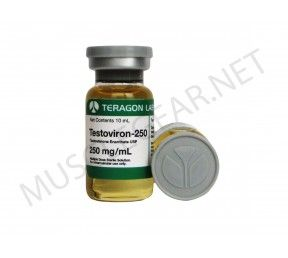 winstrol oil based injection