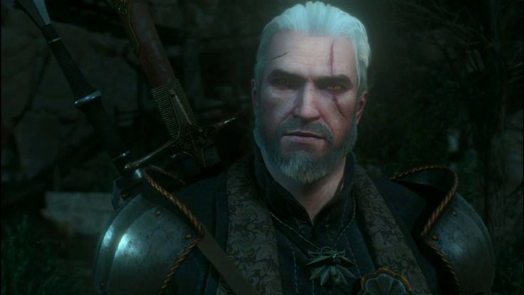 The Witcher 3 Blood & Wine Ep. 26: Contract - Bovine Blues