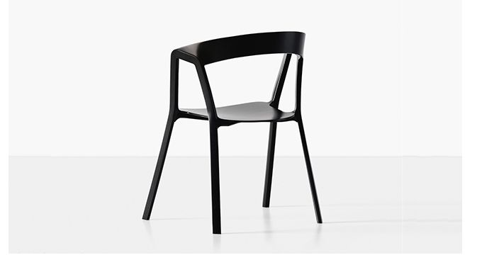 Compas - Dining Chairs - Fanuli Furniture