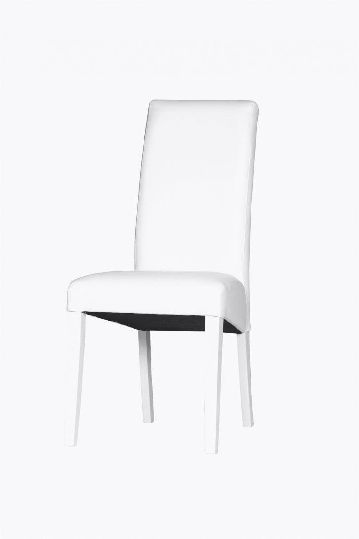 Interior Design Chaise De Bureau Blanche Chaises Bureau Fly Chaise Blanche Fauteuil Nouveau Blanc Charmant Of Table En Metal I Home Decor Home Design Diy Chair