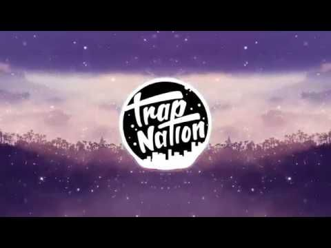 Alessia Cara Here Lucian Remix [BY TRAP NATION] - YouTube